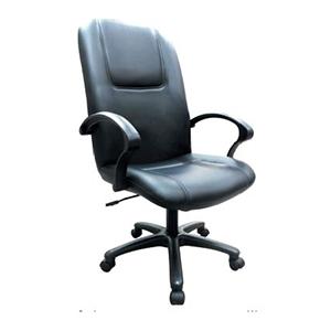 เก้าอี้ผู้บริหาร ยี่ห้อ ITOKI รุ่น AP-02