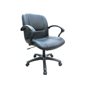 เก้าอี้สำนักงาน ยี่ห้อ ITOKI รุ่น AP-01