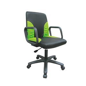เก้าอี้ ยี่ห้อ ITOKI รุ่น TK-333