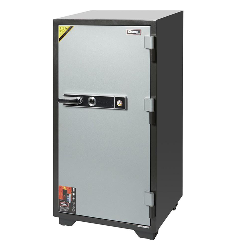 ตู้เซฟนิรภัย VS260TSL CHANG